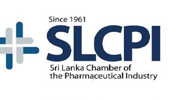 SLCPI