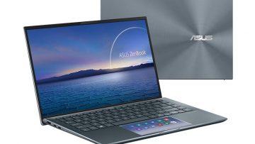 ASUS-Zenbook-14