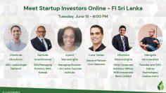 FI-Event-Startup-Investors-2021.06