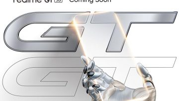 GT-Teaser-1:1