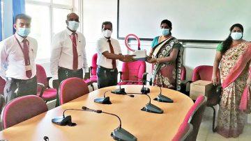 HFNC-donation-to-Batticaloa-Hospital