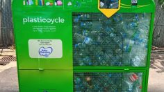 Hemas-and-Plasticcycle-image