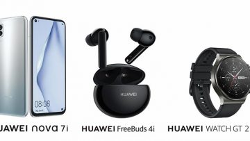 Huawei-Device-Image