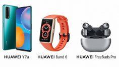 Huawei-Y7a-Huawei-Band-6-and-Huawei-FreeBuds-Pro-IMAGE-
