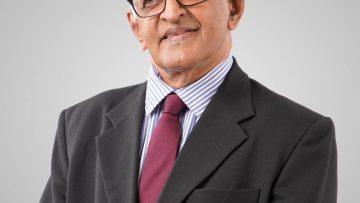 Image-02—Eardley-Perera,-Chairman-of-Kelsey-Developments-PLC.