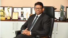 Image-1_HNBF-MD-CEO-Chaminda-Prabhath