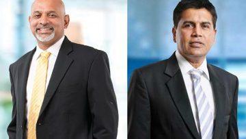(L–R)-Prakash-Schaffter—Chairman,-Janashakthi-Life-&-Ravi-Liyanage—CEO_Director,-Janashakthi-Insurance-PLC