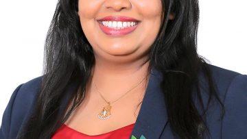 Manjari-Kumarage—Head-of-Human-Resources,-Fairfirst-Insurance
