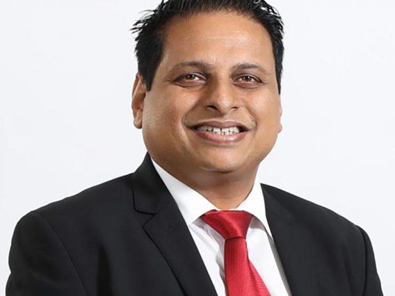 Ranil-Dissanayake-Assistant-General-Manager-Branch-Credit-Seylan-Bank-1