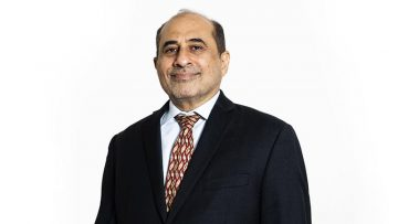 Shafik-Kassim-Group-Director-of-Aberdeen-Holdings-AND-Managing-Director-of-HiEnergy-Services