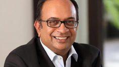 Sunshine-Holdings-Group-Managing-Director-Vish-Govindasamy