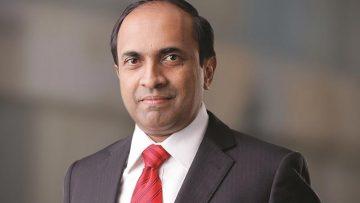 The-CEO-of-the-CSE,-Rajeeva-Bandaranaike