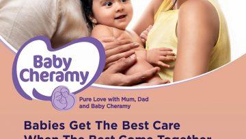 baby-cheramy-image-for-online-media-