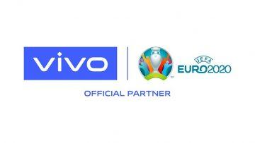 vivo-Euro-Cup