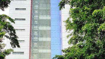 1–Saegis-Campus-building