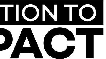 Action-To-Impact-Logo