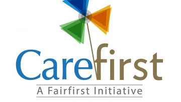 Carefirst-logo-01
