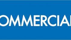 ComBank-Logo.-jpg-3