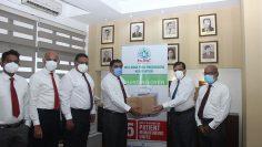 Donation-Potograph-PMU-Units-1