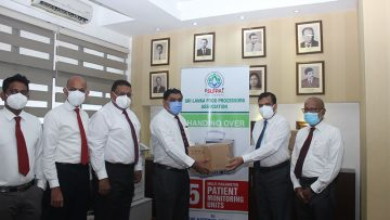 Donation-Potograph-PMU-Units