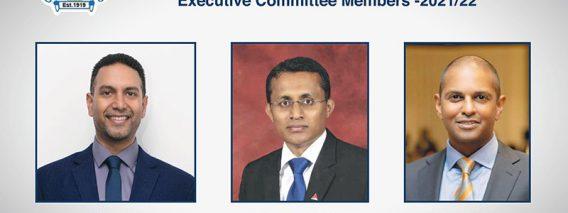 Executive-Committee-Members