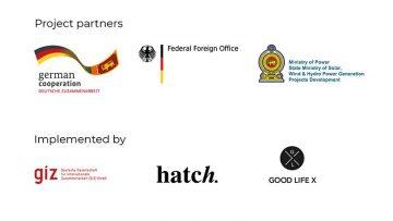 GEC-2021-Partners