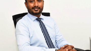 Gamika-de-Silva-Assistant-General-Manager-Marketing-and-Sales-Seylan-Bank