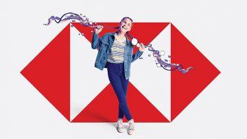 HSBC-Scholarships-Image