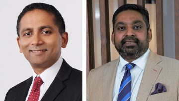 HSBC-and-Allianz-Partnership