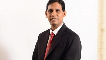 Head-of-Research-of-First-Capital-Holdings-(Pvt)-Ltd,-Mr.Dimantha-Mathew