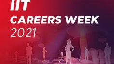 IIT-Careers-Week1
