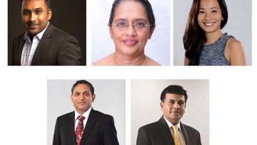 Janashakthi-Life-Director-Board