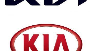 Kias-new-logo-launch-in-Sri-Lanka