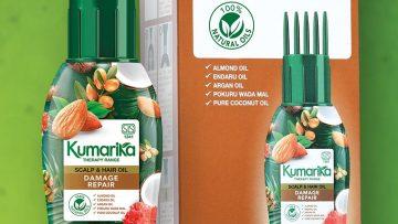 Kumarika-Therapy-Range-Image