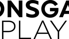 Lionsgate-Play-logo-1