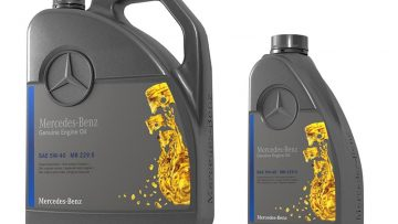 Mercedes-Benz-Engine-Oil-Product-Image