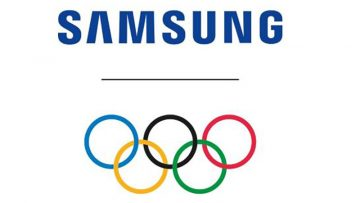 Olympics-revised-logo-unit