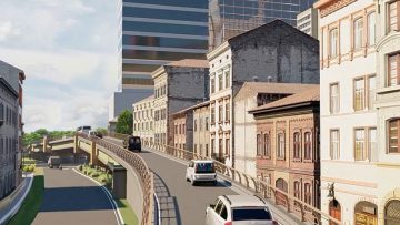 PR-MAGA-undertakes-design-and-construction-of-two-key-flyovers-in-Colombo