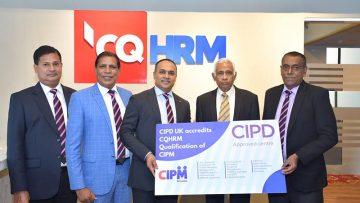 Pic_CIPM-CIPD-UK-Accreditation