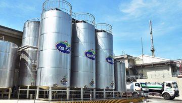 Picture-4—The-Kotmale-manufacturing-facility-in-Banduragoda