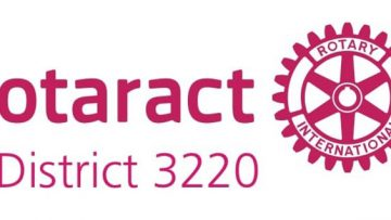 Rotaract-District-Logo