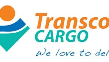 Transco-New