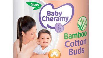 Baby-Cheramy-Bamboo-Cotton-Buds