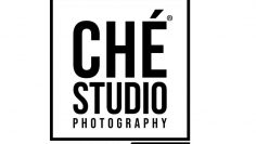 Che-Logo-final-with-numb-03-04