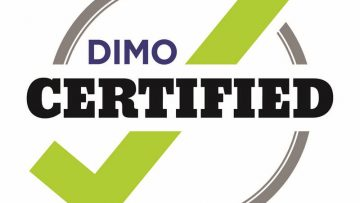 DIMO-CERTIFIED-LOGO