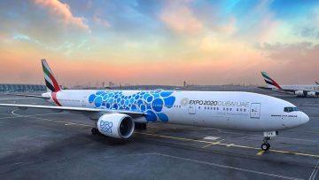 Emirates-Expo-2020-livery