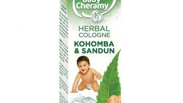 Herbal-Cologne-Image