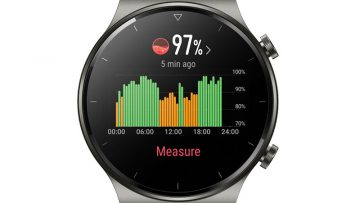 Huawei-Watch-GT-Pro