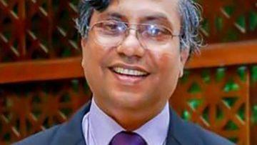 Image-Dr-Ananda-Kuruppuarachchi