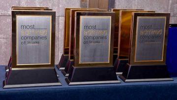 Most-Admired-Company-PR-image